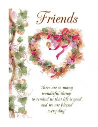 happy friendship day greeting cards free