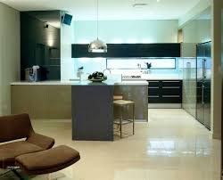 kitchen design gallery jacksonville minosa kitchen design the balancing act between design u0026 function