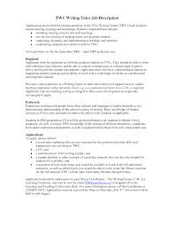 cover letter for call center agent cover letter for tutoring gallery cover letter ideas