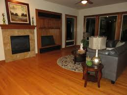 home floor and decor decor inspiring floor and decor highlands ranch ideas for