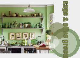 design accessories olive green kitchen sage accessories my and design 620x450