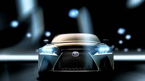 lexus sport hybrid concept video of the new lf cc u0027lexus future concept coupe u0027 youtube