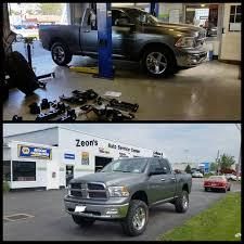 larry minor sand jeep zeons automotive collision u0026 custom car home facebook