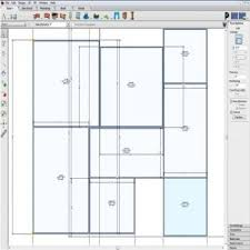 Home Design Software Punch Review 100 Home Design Software Punch Review 100 Professional Home