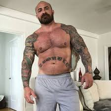 bureau d ude ou bureau d udes just masculine dudes the inked boys tattoos