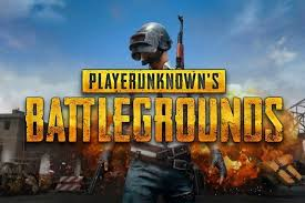 pubg early access playerunknown s battlegrounds finally leaves early access dec