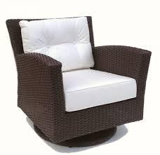 Woodard Cortland Patio Furniture - furniture woodard cortland sling swivel rocker outdoor outdoor