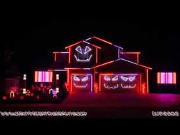 Light Show Meme - holiday light show videos video gallery know your meme