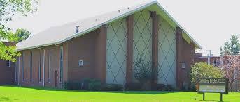 Guiding Light Church Guiding Light Islamic Center Home