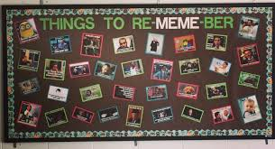 53 Back to School Bulletin Board Ideas from Creative Teachers