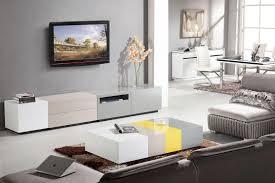 white gloss furniture unique u0026 modern designs