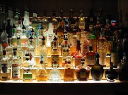 dui category archives u2014 denver dui attorney blog published by