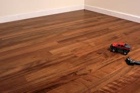 Rosewood Laminate Flooring Ecotimber World Woods Collection Green Design Center