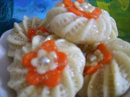 cuisine alg駻ienne gateaux cuisine alg駻ienne gateaux recettes 100 images halwat tabaa