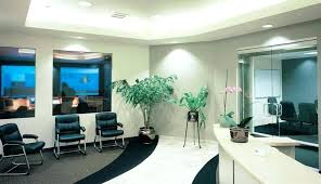 business office paint color ideas appealing office ideas home