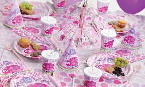 1st birthday party 1st birthday party food party pieces inspiration