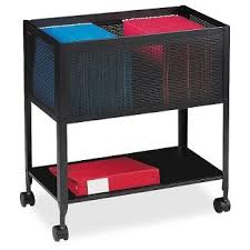 filing cabinets home office furniture target
