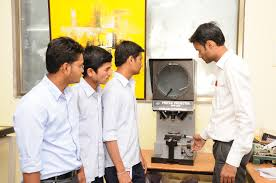 snjb mechanical engineering laboratories