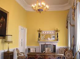 yellow room file ireland dublin castle interior yellow room 02 jpg