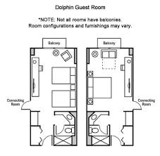 What Is The Width Of A Queen Size Bed Swan And Dolphin Guest Rooms Dolphin Guest Rooms Swandolphin Com