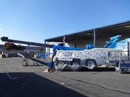 kenworth truck repair 2015 kenworth tow truck rehorn rv and collision repair