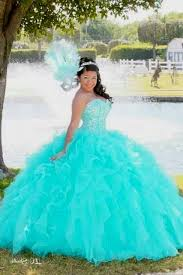 baby blue quinceanera dresses baby blue quinceanera dresses naf dresses