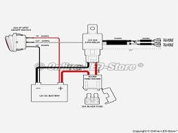 12v light wiring diagram wiring automotive wiring diagrams