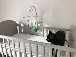 aménager chambre bébé comment aménager la chambre de bébé garçon de la
