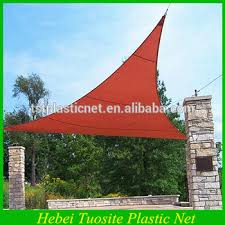 Sail Canopy Awning Playground Shade Structure Shade Sail Canopy Awning Buy Shade