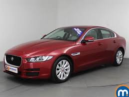 jaguar car icon used jaguar xe for sale second hand u0026 nearly new cars