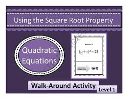 16 best alg rational expressions equations images on pinterest