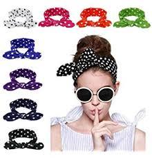 hair bands for women women headbands turban headwraps hair band bows