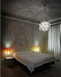 designer beleuchtung 5 tipps für beleuchtung im schlafzimmer licht ch innenlen und