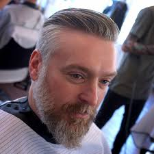 Mens Hairstyle Shaved Sides Long Top by Men U0027s Hair Haircuts Fade Haircuts Short Medium Long Buzzed