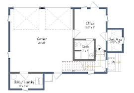 french floor plans small barn home the old french carriage house