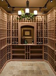 Cellar Ideas 66 Best Wine Room Ideas Images On Pinterest Wine Rooms Cellar