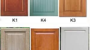 Types Of Kitchen Cabinet Doors Glamorous Kitchen Trendy Cabinet Doors Cheap Door Replacement Of