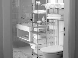 Tiny Bathroom Storage Ideas by Small Bathroom Storage Cabinet Single Handle Steel Faucets Elegant