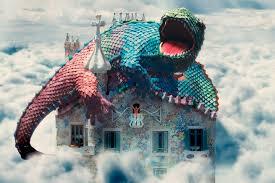 Casa Batllo Floor Plan Casa Batllo And The Legend Of Sant Jordi Casa Batlló