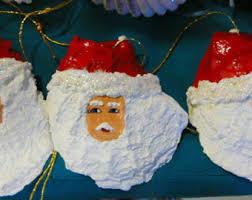 cape cod ornaments etsy