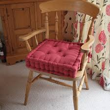 Booster Cusion Dining Chair Booster Cushions Home Coopers Of Stortford