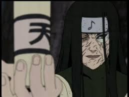 sasuke vs orochimaru top 5 moments from