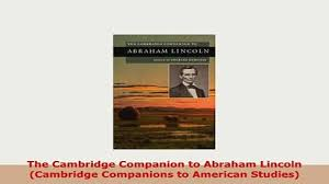 biography of abraham lincoln download download boys and girls biography of abraham lincoln download online