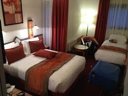 hotel chambre familiale chambre famille 3 personnes picture of opera cadet hotel