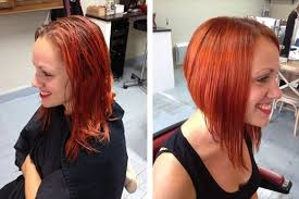 cuisine et keratine un salon de coiffure bio à nantes zoom sur cuisine et kératine