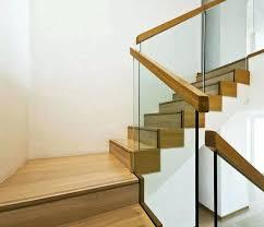 wooden stair railings u2013 smartonlinewebsites com