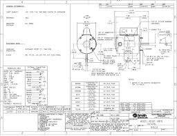 aosmith label jpg throughout ao smith 2 speed motor wiring diagram
