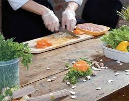 cuisine re re food forum ก นอย างใส ใจ ไม ทำร ายโลก ประชาชาต