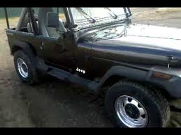 1990 jeep wrangler 1990 jeep wrangler yj 4x4 for sale cheaply