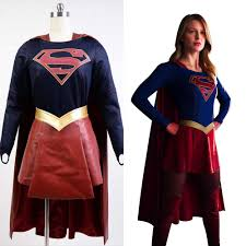 online get cheap supergirl aliexpress com alibaba group